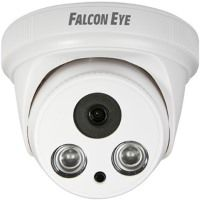 Falcon Eye FE-D4.0AHD/25M Видеокамера
