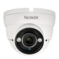Falcon Eye FE-IDV4.0AHD/35Mt Видеокамера