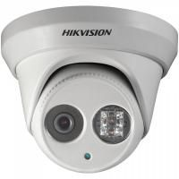 IP видеокамера HikVision DS-2CD2342WD-IS