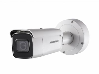 Камера видеонаблюдения Hikvision DS-2CD3625FHWD-IZS (2.8-12 mm) купить в Москве по низкой цене, характеристики и отзывы